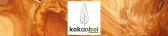 Kokanboi